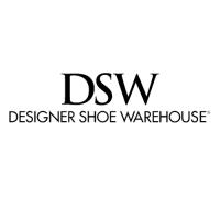 DSW EDI Purchase Order