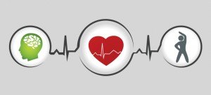 Ingham Health Plan EDI