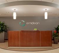 Emdeon Clearinghouse EDI