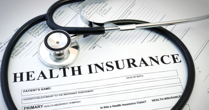 Affinity Health Plan EDI