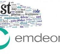 Emdeon EDI Testing