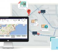 EDI For Logistics