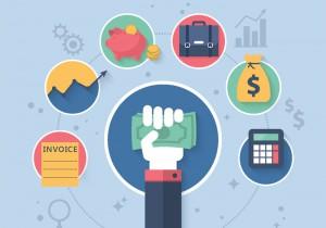 Retail EDI Transactions
