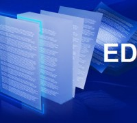 EDI Files