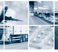 tql-trucking