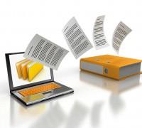 Shopko EDI 810 Invoice