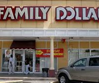 Family Dollar 850 EDI Mapping