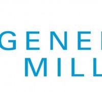 General Mills EDI 315 Status Details