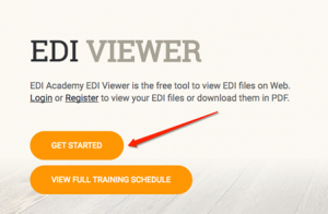 EDI Viewer – Your Free EDI Must-HaveEDI Blog | EDI Blog