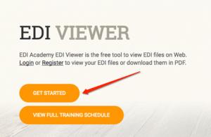 EDI Viewer – Your Free EDI Must-HaveEDI Blog | EDI Blog
