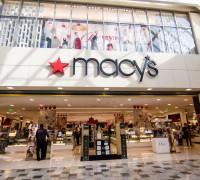 Macy's EDI