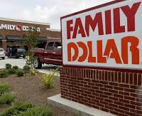 Family Dollar EDI Ship Notice