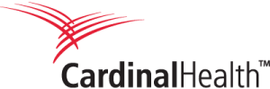 Cardinal Health 810 Invoicing