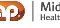 Midwest Health Plan EDI
