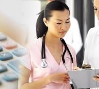 HIPAA 837 Professional Claim