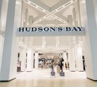 856 asn hudsons bay
