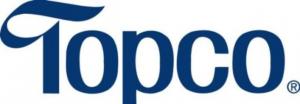 Topco 875 EDI