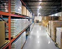Warehouse-Inventory-Tracking_0