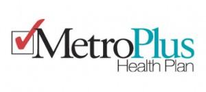 Metro Plus Health Plan EDI Claims EDI Academy Blog - Metroplus invoice number