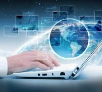 Supply Chain Management EDI system