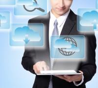 Supply Chain Management EDI