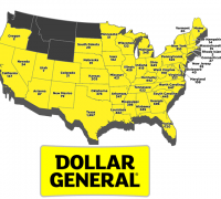 Dollar General Vendor Compliance