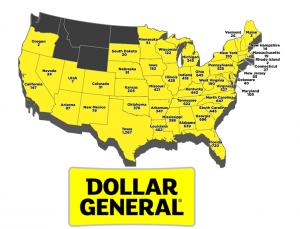 Dollar General Vendor Compliance