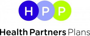 Health Partners Plans HIPAA