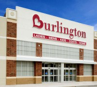 Burlington EDI Invoicing