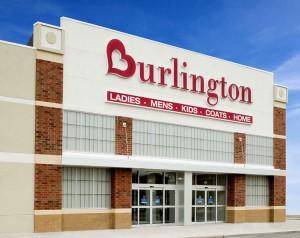 Burlington EDI Invoicing