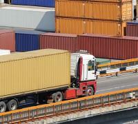 Domestic Shipping EDI