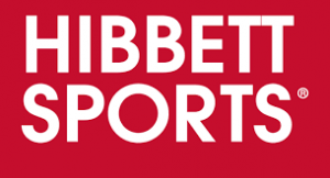Hibbett EDI