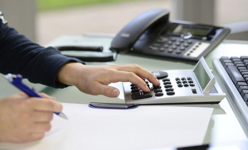 Electronic Remittance Advice (ERA)