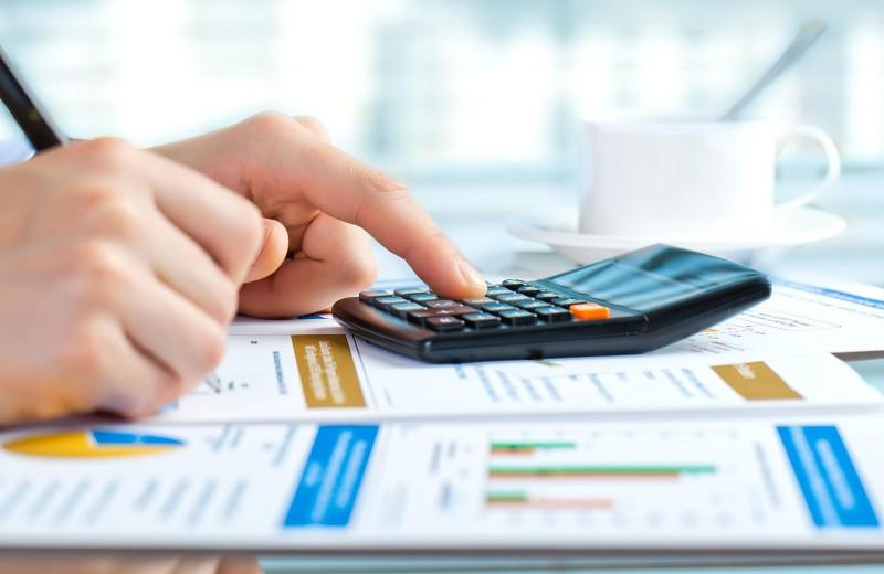 EDI Invoicing