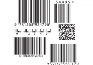 Nordstrom UPC Catalog