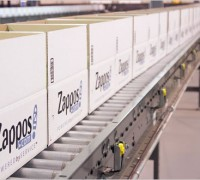 Zappos EDI Documents