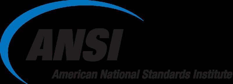 ANSI (American National Standards Institute) - EDI Academy Blog