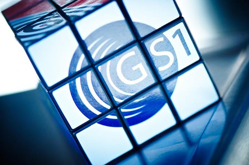GS1 EDI