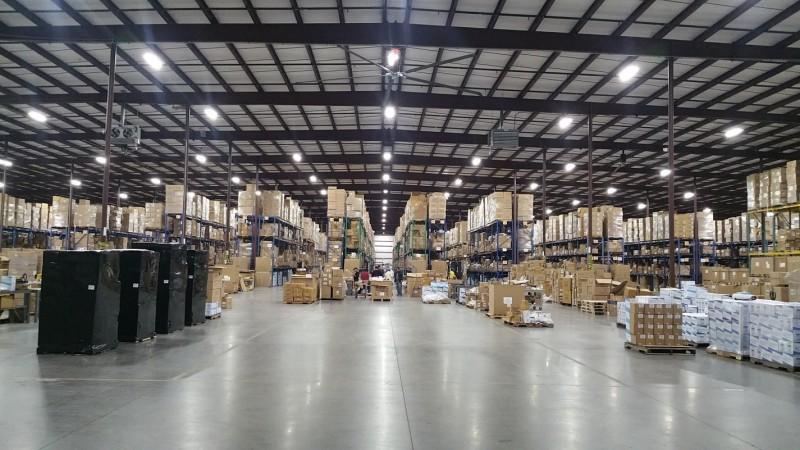 Warehouse EDI Future TrendsEDI Blog | EDI Blog