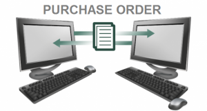 Purchase Order Fulfillment