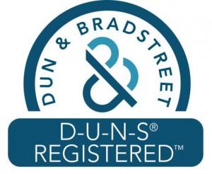 DUNS Number Unique Business Identifier