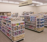 Shopko EDI Display Packs