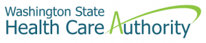 Washington State Health Care Authority EDI