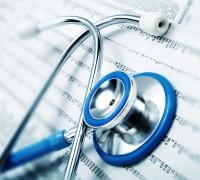 Passport Health Plan EDI