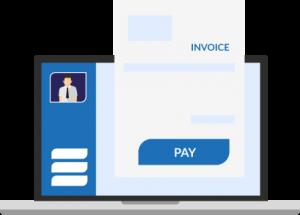 EDI 810 Electronic Invoice