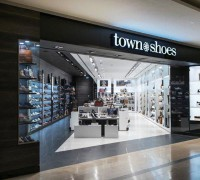 town-shoes-canada