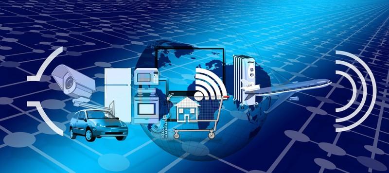 EDI Communication Protocols