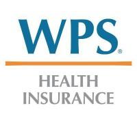 WPS Health Insurance