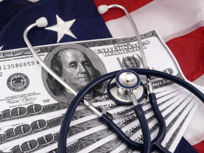 Health Care Payment
