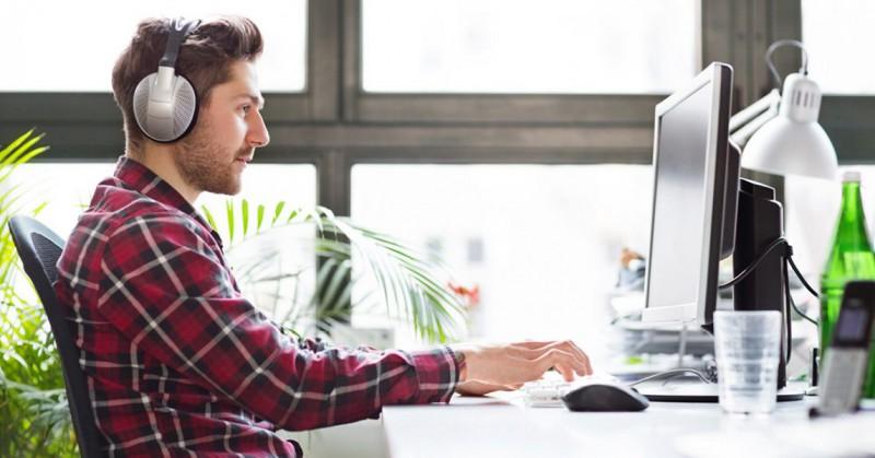 EDI Training Online